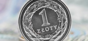 zloty_zlotowka_duza_whitelook_fotolia.com_640