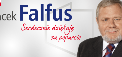 Falfus.J